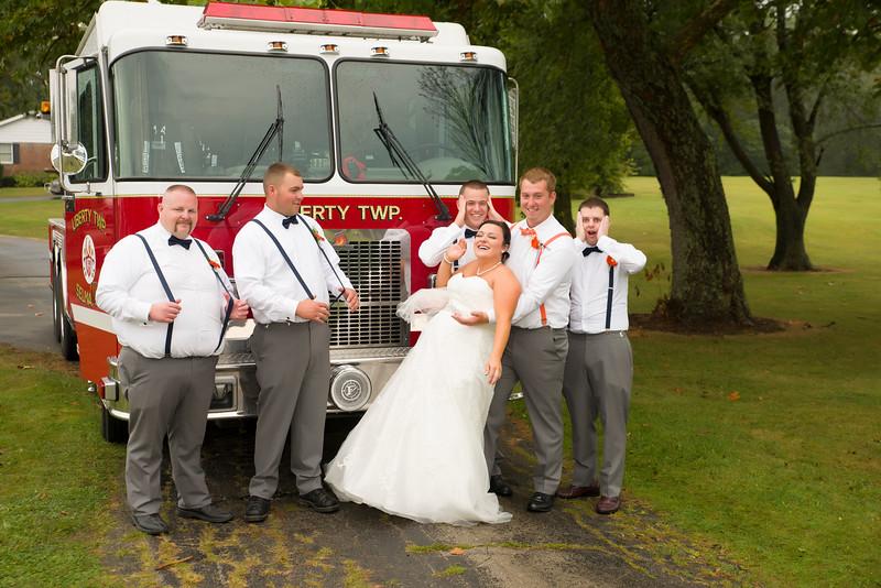 Waters wedding308.jpg