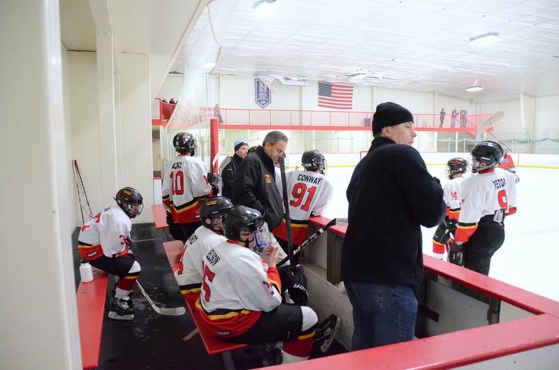 130113 Flames Hockey-197.JPG