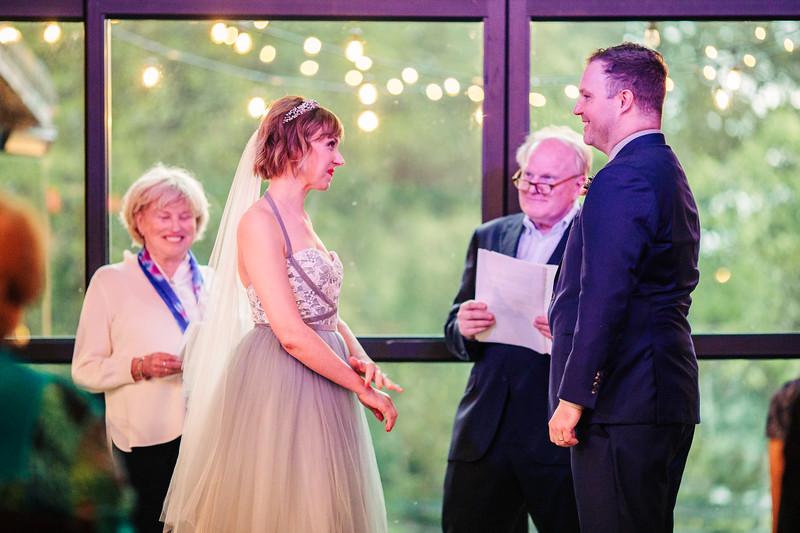 453-CK-Photo-Fors-Cornish-wedding.jpg