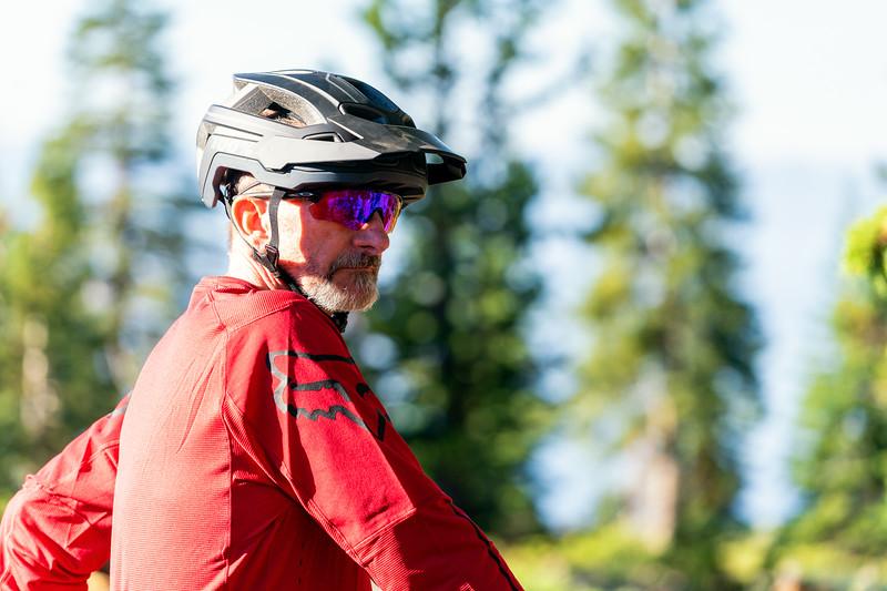 IH_190807_RideConceptsTahoe_1031-Edit.jpg