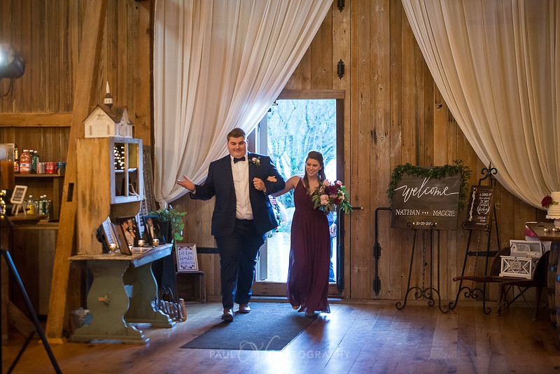 Ironstone Ranch Wedding 479.jpg