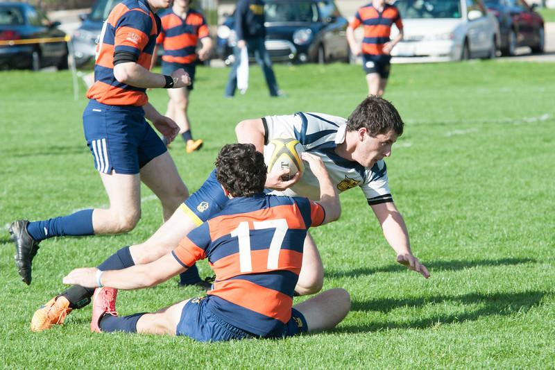 2016 Michigan Rugby vs. Illinois 547.jpg