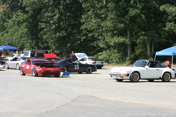 PorscheFest DE-Fri