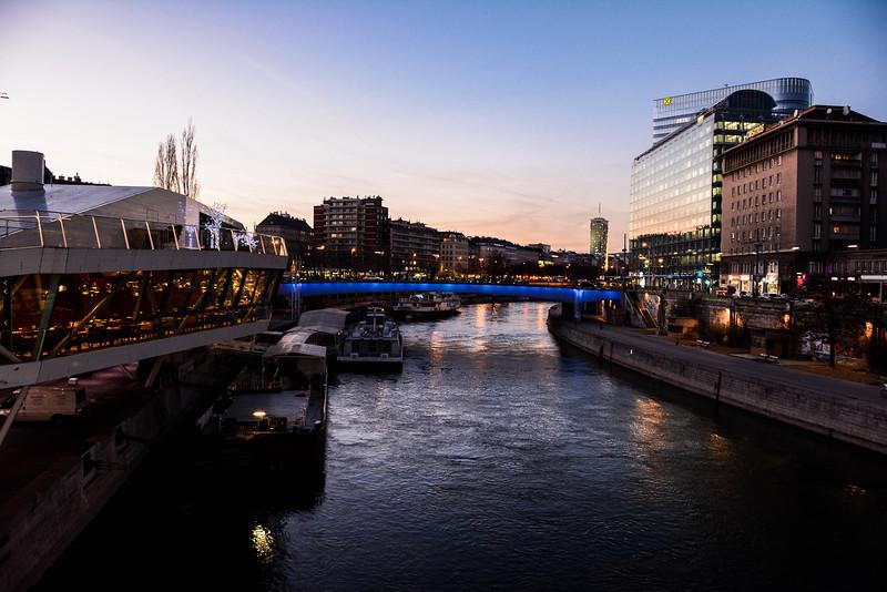 Vienna-1.jpg