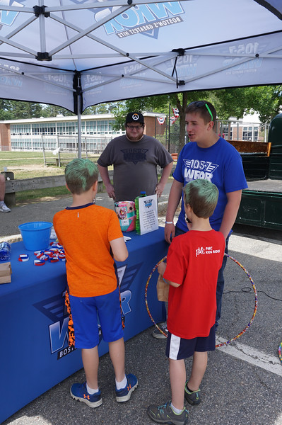PMC Kids Ride Bedford 2018 - For PMC 119_.jpg