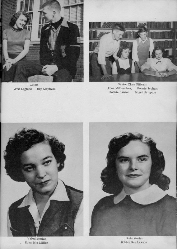 1953-57.jpg