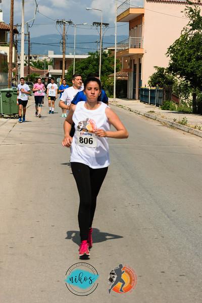 3rd Plastirios Dromos - Dromeis 5 km-160.jpg