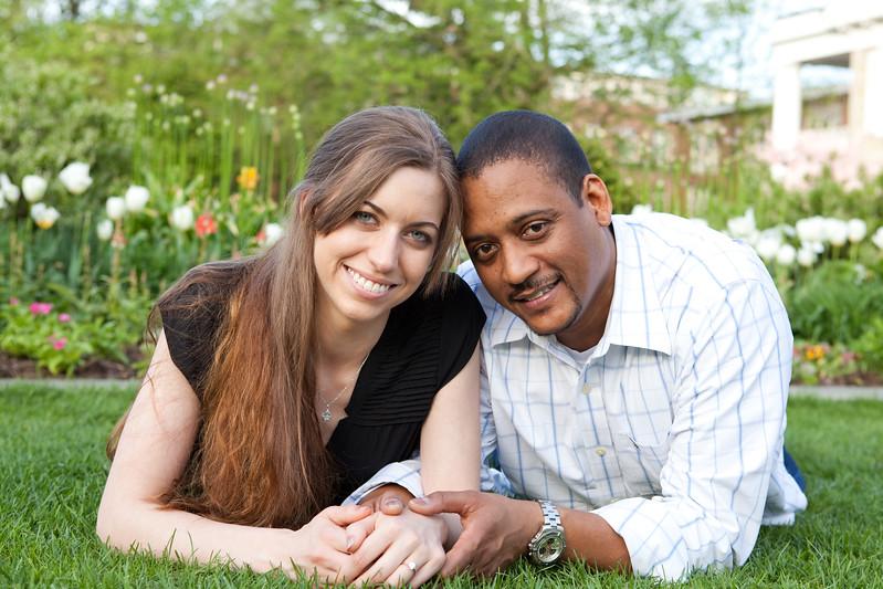 jennifer&tony engaged-1117.jpg