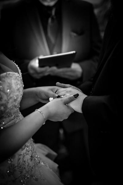 Heiser Wedding-123.jpg