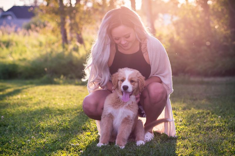 PuppyPhotos-26.jpg