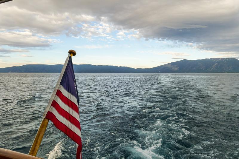 Lake Tahoe (75 of 164).jpg