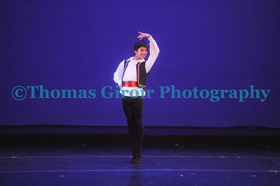 June 16, 2012 7 pm Performance