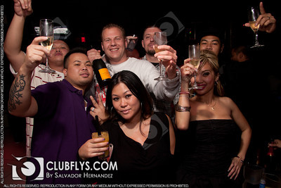 2010-12-03 [Legendary Enterprises Fall Bash, XO, Fresno, CA]