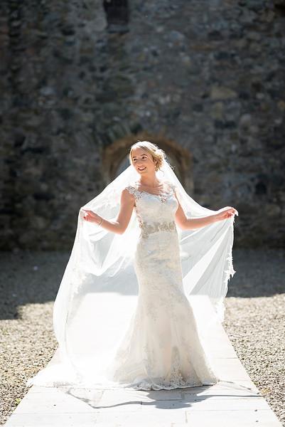 leigh parke bride (8).jpg