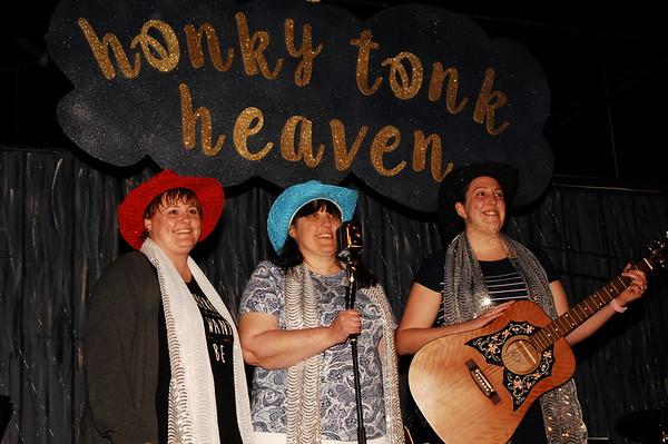 04-10-17 NEWS Honky Tonk Angels Play Promo