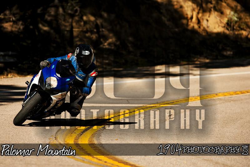 20101212_Palomar Mountain_1943.jpg