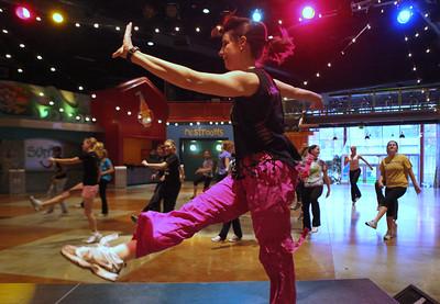 2011-02-21 - Kurt Hosteller Teen Dance Fusion