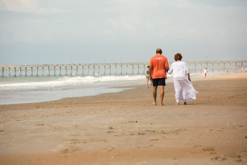 Surf City Family Photos-329.jpg
