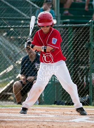 2009-07-11 Baseball FC Nats vs FC American LL D16 G30