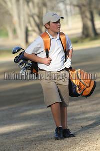 DMS Golf 2012