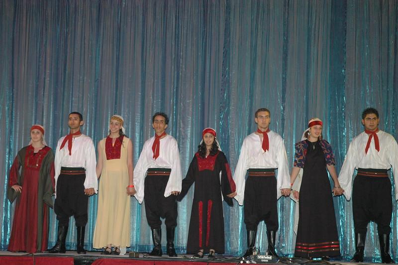 Ramallah Dancers (27).JPG