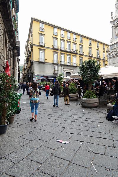 Naples-77.jpg
