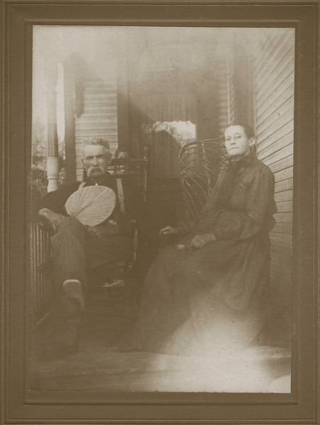 William & Francis Dallas with Icea Hesser behind chair.jpg