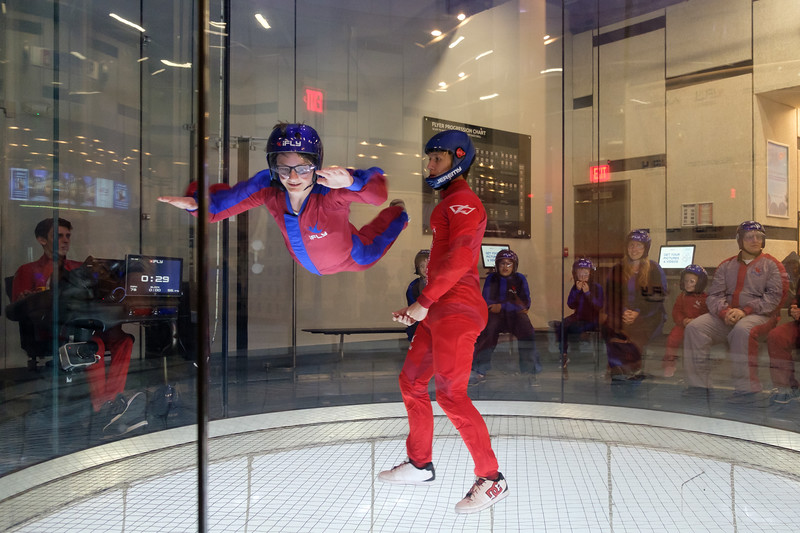 20171006 233 iFly indoor skydiving - Robby.jpg