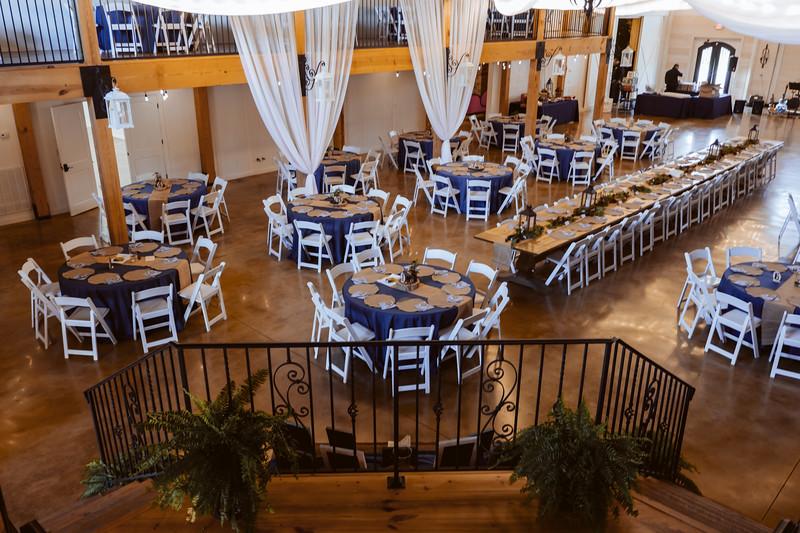 Cox Wedding-557.jpg