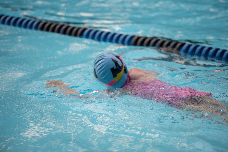 lcs_swimming_kevkramerphoto-916.jpg