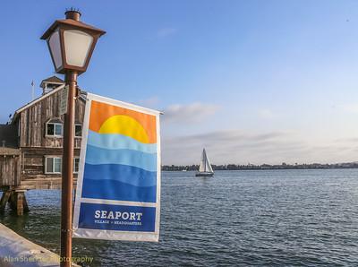 2018-07 San Diego