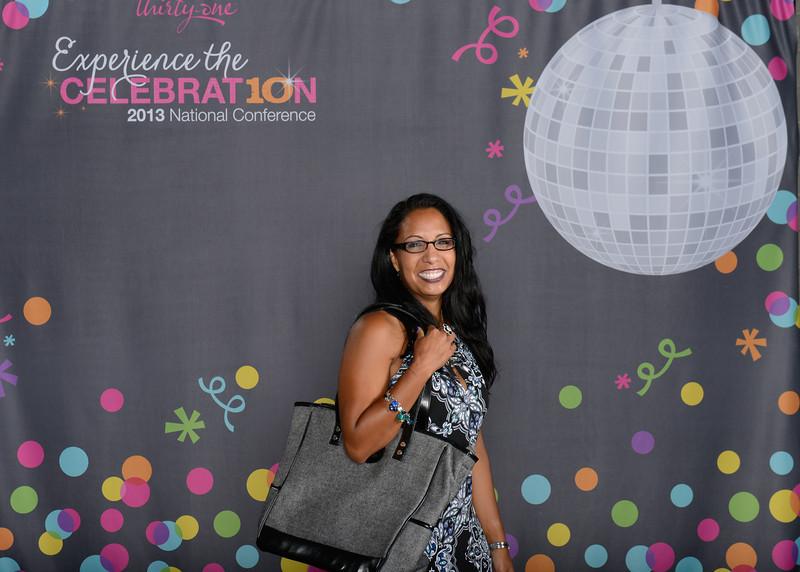 NC '13 Awards - A3 - II-309.jpg