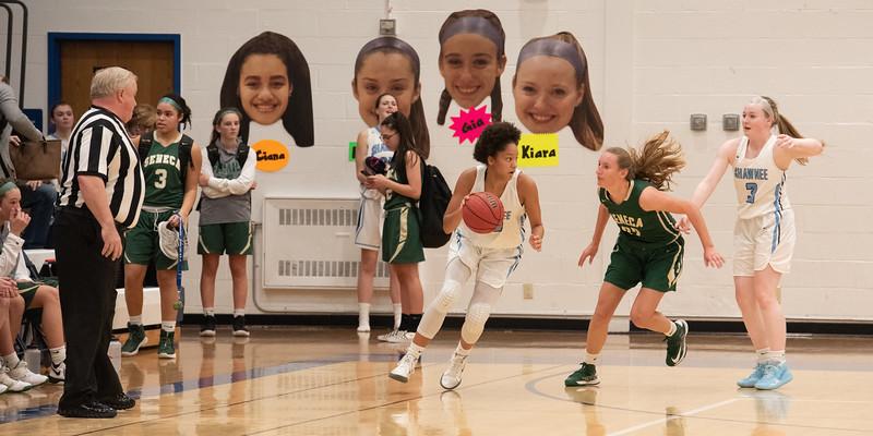 girls basketball vs seneca (38 of 59).jpg