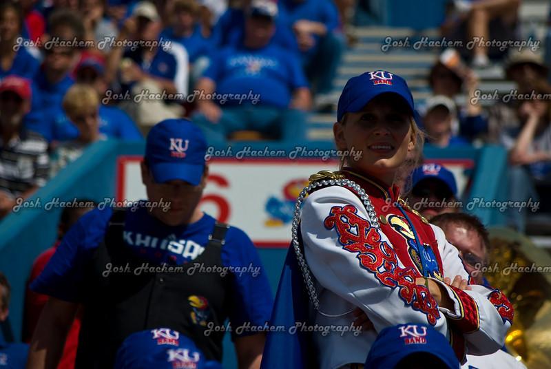 09.19.2009_KU_v_Duke_227.jpg