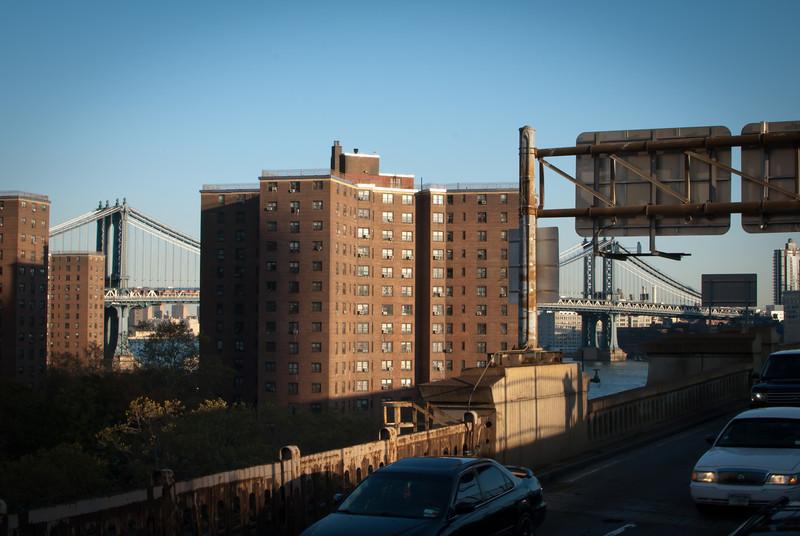 NYC 201211 Brooklyn Bridge (56).jpg