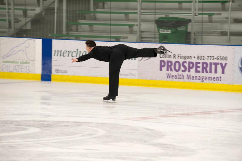 5. Figure Skating - 013.jpg