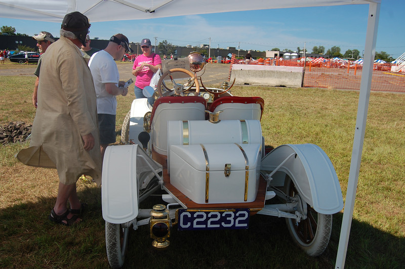 Great New England Wings and Wheels 142.JPG