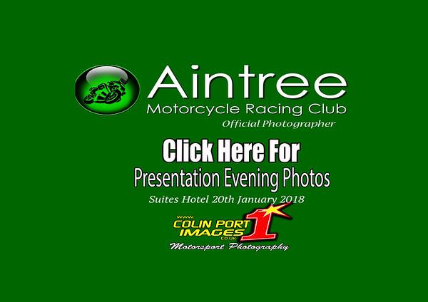 Aintree Presentation January 2018