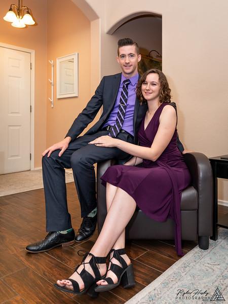 Riv & Nick Pre-Wedding Party-253.jpg