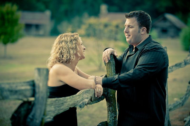 Jim & Robyn Engaged-15-2.jpg
