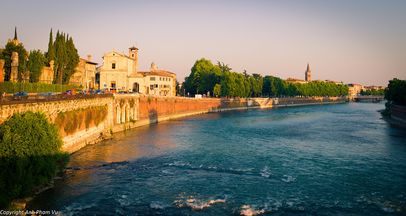 Uploaded - Nothern Italy May 2012 0121.JPG