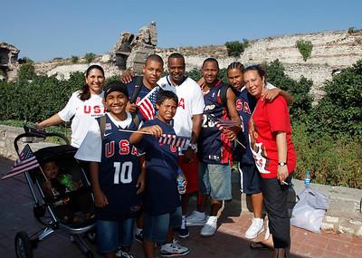 2010_08_28 FIBA Basketball 2010 Istanbul