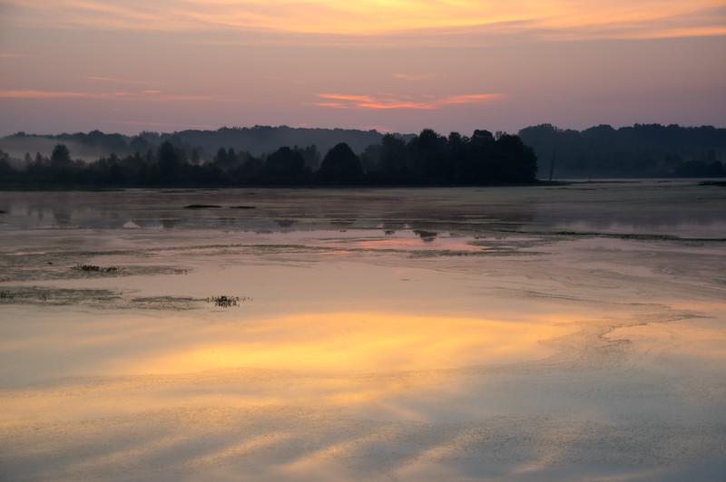Sunrise#2.jpg