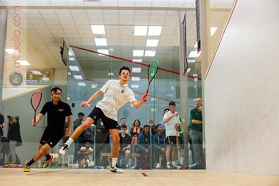 b24 2020-02-28 Chris Zachary (Dartmouth) and Neel Das (MIT)