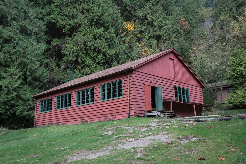 Camp Potlach 2 (2 of 419).jpg