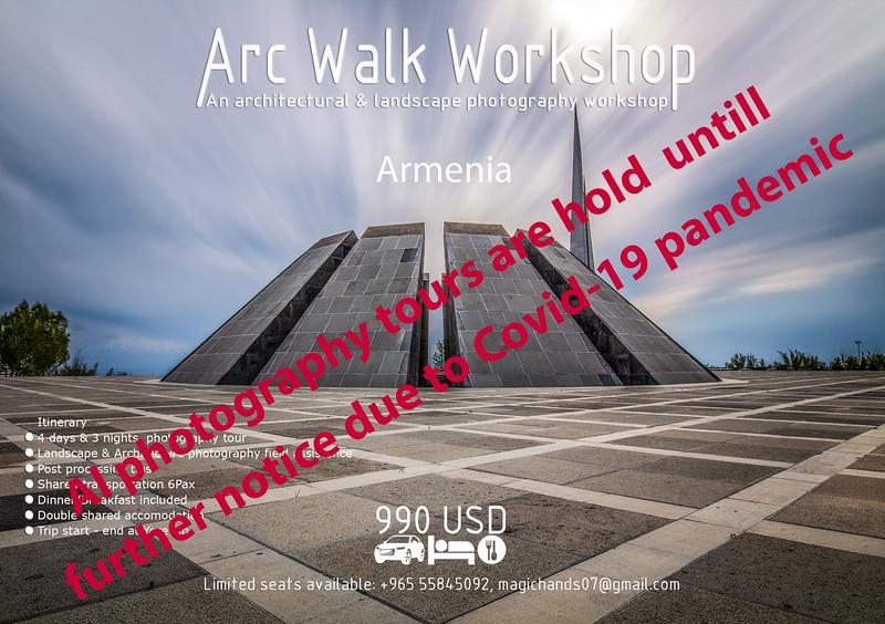 armenia001pandemic.jpg