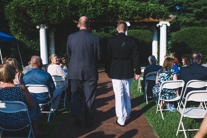 Philadelphia Wedding Photographer - Bernreuther-340.jpg