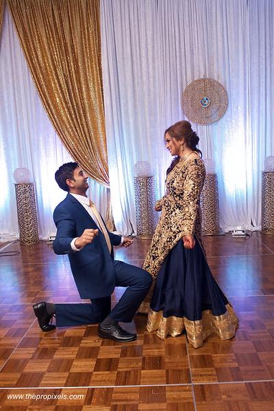 Sprya-Wedding-2017-06-001646.JPG