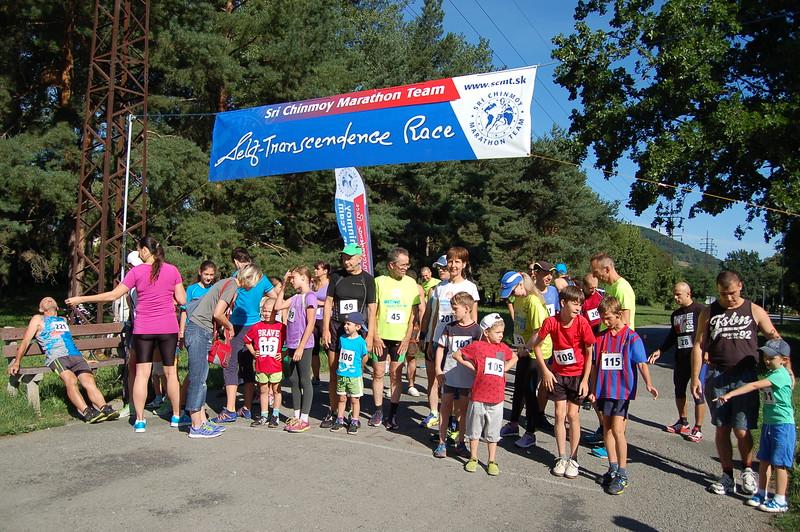 2 mile Kosice 8 kolo 01.08.2015 - 056.JPG