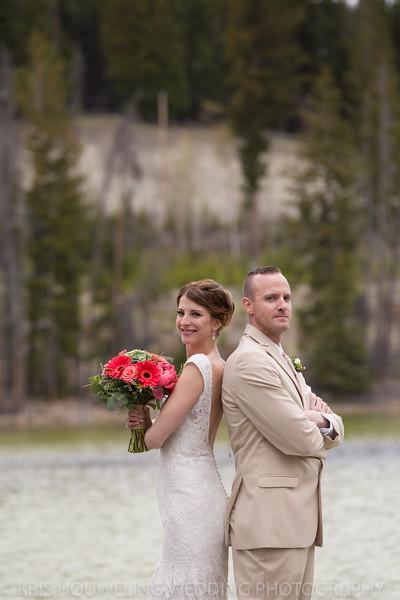 Copywrite Kris Houweling Wedding Samples 1-99.jpg